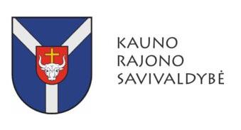 kauno_rajono_savivaldybe